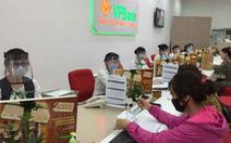 VPBank 'mạnh tay' giảm tới 3% lãi suất cho vay