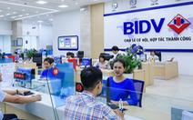 BIDV tăng cường phát triển dịch vụ cho khách hàng doanh nghiệp