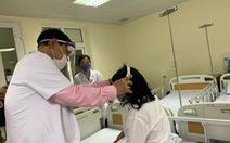 Cảnh báo bệnh nhân nguy kịch do không đến bệnh viện sớm vì sợ lây COVID-19