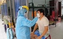 18 trường hợp ở Đà Nẵng liên quan đến Bệnh viện Bạch Mai đều âm tính với virus corona