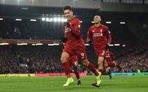 Nếu Giải ngoại hạng Anh tiếp diễn: cầu thủ có thể từ chối ra sân