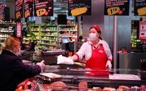 EU khuyến khích giảm giờ làm thay vì cho nhân viên nghỉ việc hoàn toàn
