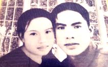 Đám cưới không chú rể 45 năm trước ở Can Lộc anh hùng