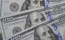 FED cam kết duy trì lãi suất thấp, chứng khoán bật tăng đều