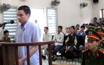 Giám đốc thẩm vụ án Hồ Duy Hải: Xuất hiện nhiều tình tiết mới