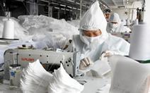 Bị mắng bán đồ dỏm, Trung Quốc siết xuất khẩu thiết bị y tế
