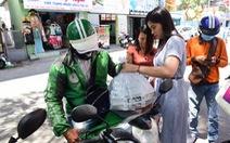 COVID-19 thúc đẩy các dịch vụ mới ra đời ở Việt Nam nhanh hơn