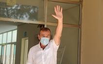 18 bệnh nhân COVID-19 đã âm tính từ 2 lần trở lên