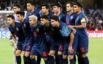 Thái Lan có thể không đưa tuyển quốc gia dự AFF Cup, VFF nói gì?