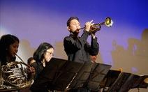 Gieo âm nhạc, ươm giấc mơ cho trẻ nghèo ở Cebu