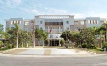 Đề nghị xử lý giám đốc Bệnh viện Đa khoa Thốt Nốt, truy nộp hơn 1,4 tỉ đồng
