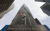 Mỹ: Các ngân hàng lớn dự định chi trả cổ tức bất chấp khủng hoảng