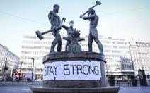 Phần Lan ung dung giữa đại dịch COVID-19 nhờ kho dự trữ vật tư y tế