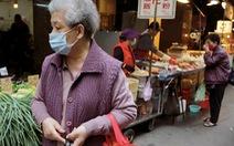 Đài Loan phản bác cáo buộc phân biệt chủng tộc của WHO
