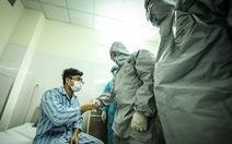 Chạy đua tìm 'thần dược' - Kỳ cuối: Tìm thuốc điều trị bệnh nhân COVID-19 ở Việt Nam
