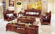 Hưng Phát Sài Gòn – thương hiệu nội thất sofa chất lượng hàng đầu tại Việt Nam