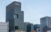 FWD mua lại VCLI, thu gọn thị trường BHNT còn 17 doanh nghiệp