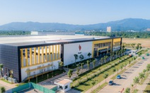 Điện thoại của Vingroup đang chiếm 16,7% thị phần tại Việt Nam