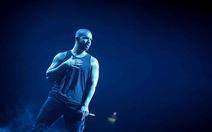 Cuộc 'lội ngược dòng' của Drake