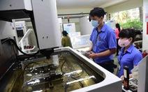 Cơ hội 'trăm năm có một' cho doanh nghiệp Việt