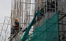 IMF: Tăng trưởng kinh tế Việt Nam năm 2020 khoảng 2,7%, nhưng sẽ lên 7%
