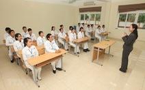 Lao động Việt tại Nhật Bản mất việc được nhận trợ cấp, hỗ trợ đổi việc