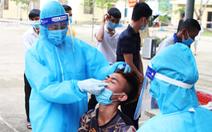 Lào tiếp tục đóng các cửa khẩu với Việt Nam đến ngày 17-5