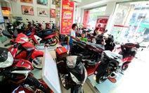 Doanh số 'lao dốc', Honda tính chuyện rút lắp ráp ôtô tại Việt Nam?
