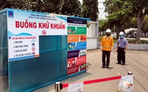 Công đoàn PV GAS được tôn vinh 3 tập thể và 6 cá nhân