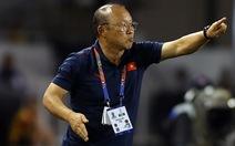 Tuyển Việt Nam nhiều cơ hội tại AFF Cup 2020 vì ít chịu ảnh hưởng của Thai-League?