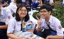Đại học Gia Định: Học phí bình ổn mùa COVID-19