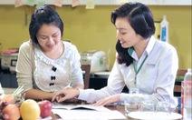 FE CREDIT nỗ lực vì khách hàng trong bối cảnh khó khăn chung