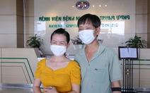 Ba bệnh nhân COVID-19 liên quan bar Buddha tái dương tính đã khỏi bệnh