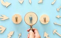 5 bước tuyển dụng giúp các doanh nghiệp trở nên vượt trội