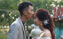 Nới giãn cách, bạn trẻ rục rịch rủ nhau cưới
