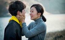 Phim ngoại tình 'Thế giới hôn nhân': Vết thương trong tâm hồn con cái