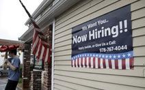 Lao động nước ngoài ở Mỹ lâm cảnh tiến thoái lưỡng nan khi mất việc vì dịch