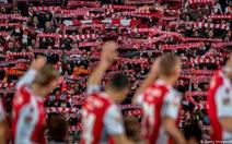 Chờ 'hàng tỉ người xem Bundesliga' tối nay