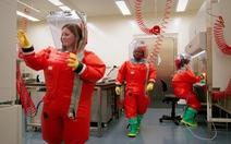 Cuộc chiến bí mật thời đại dịch - Kỳ cuối: Ngày virus gây họa...