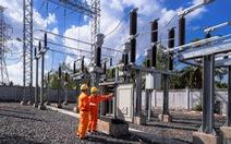 EVNSPC đảm bảo cấp điện phục vụ Kỳ họp thứ 9 - Quốc hội khóa XIV