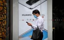 Trung Quốc đòi Mỹ ngừng 'đàn áp vô lý' Tập đoàn Huawei