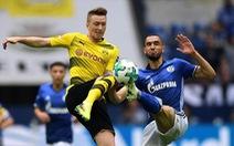 Đêm nay Giải vô địch Đức (Bundesliga) đá lại: Hồi hộp trước giờ G