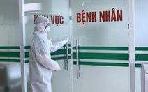 Thêm 2 ca COVID-19 từ Nga về đã cách ly ngay, Việt Nam có 320 ca