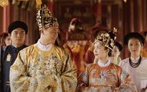 Từ hoàng hậu Nam Phương tới Cleopatra
