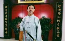 Từ 'trò hề' của Ma Baoguo, Trung Quốc cấm người tập võ xưng là 'võ sư' hoặc 'cao thủ'