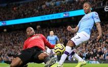 Premier League mùa đại dịch: Có còn hấp dẫn?