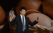 Huawei chỉ trích Mỹ 'độc đoán', cảnh báo giới công nghệ sẽ rung lắc