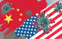 Trung Quốc sẽ mạnh hơn hay yếu đi trong thế giới hậu COVID-19?