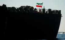 Iran cảnh báo Mỹ không làm 'cướp biển', chặn tàu dầu tại Caribe