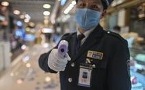 Vì sao Trung Quốc quyết không cho điều tra nguồn gốc virus corona?